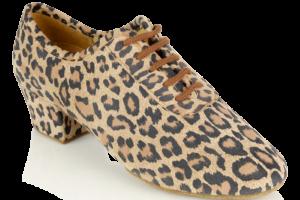 0000930_415-solstice-leopard-print-leather